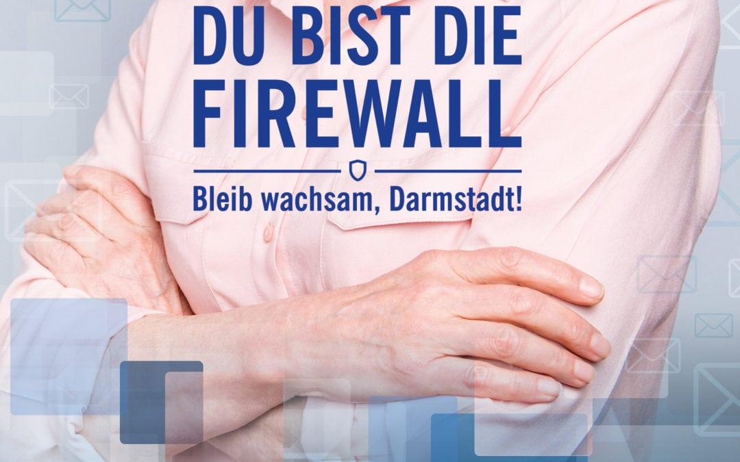 IT-Sicherheitstraining von IT-Seal wird Bestandteil des Bürger-Angebots der Digitalstadt Darmstadt